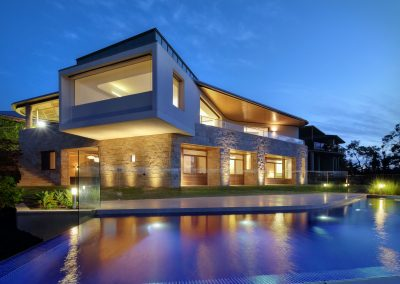 50277_architecture_modern_house_with_pool