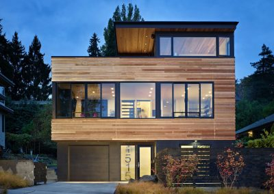 Modern-House-6